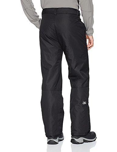 59d96c2fc6b Arctix Men s Essential Snow Pants