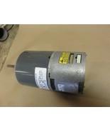 Lennox  88J0701 ECM Blower Motor   5SME39SL0121 - $149.00