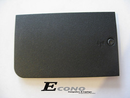 HP Pavilion G60-235DX WiFi Cover 60.4H582.002 - $2.48