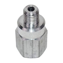 A-Team Performance Coolant Temperature Sensor CTS Water LS Engine Swap M12 1.5 A image 6