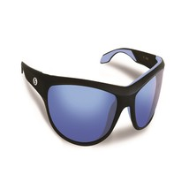 Flying Fisherman Cayo Matte Black Sunglasses - $29.95
