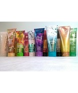 Bath & Body Works Body Cream some 24 hr hour moisture ultra shea holiday... - $9.85+