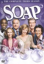 Soap 3 thumb200