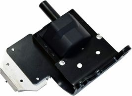 95-07 V6 Chevy GMC VORTEC Distributor Plug Wires Ignition Coil & Module 4.3L 262 image 7