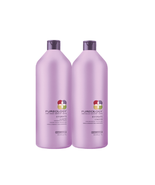 Pureology Hydrate  Shampoo Conditioner  33 oz Each Duo 2p - $80.27