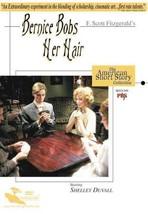 BERNICE BOBS HER HAIR NEW DVD - $73.60