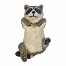 Climbing Curious Raccoon Buddy - $29.98