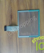 new 2711P-T7C4A1 2711-RP1A  Panelview Plus 700 Touchscerrn warranty - $59.85