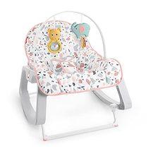 Fisher-Price Infant-to-Toddler Rocker - $69.99