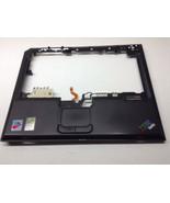 "IBM Thinkpad R40 15"" Laptop Palmrest / Touchpad FRU: 91P9153 - $9.87"