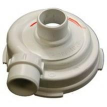 00263838 Bosch Case-upper Part OEM 263838 - $50.44