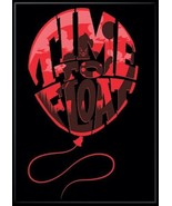 Stephen King's It Chapter Two Pennywise Time To Float Refrigerator Magne... - $3.99