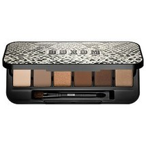 Buxom May Contain Nudity Eyeshadow Palette - 1 Pc Palette - $35.24