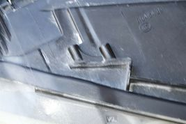 09-11 BMW E90/E91 330i 335D 4dr Halogen Headlight Passenger Right RH  image 5