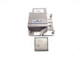 HP 494262-B21 Opteron 2384 2.7GHz QC Processor - $159.95