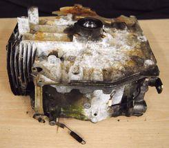 Kohler Engines CV13-21509 Crankcase (5bg4jc) image 4