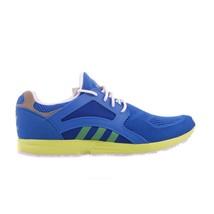 more photos 577a9 0a532 Adidas Shoes Racer Lite EM, B24801 - £99.04 GBP