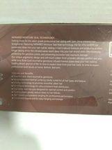 INFRARED IONIC ,BLACK ROSE GOLD PREMIUM ONE PASS TECHNOGY HAIR STRAIGHTENER image 12