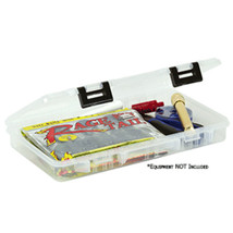 Plano Open Compartment StowAway Utility Box Prolatch - 3700 Size - $31.75
