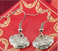 Earrings # 10374 Combined Shipping Always - $2.75