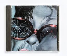 Bullet Boys - Freakshow - $4.00