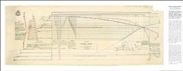 45-70 Govt. - Project of Experiments Cartridge Ballistics Poster - $43.11