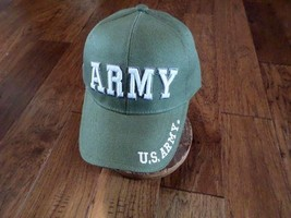 Army Cap: 469 listings