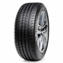 265/50R19 Radar DIMAX R8+ 110Y XL (SET OF 4) - $475.00