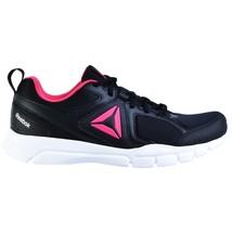 Reebok Shoes 3D Fusion, CN6502 - $121.00