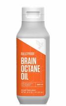 Brain Octane Oil, Proof, 16 oz - $23.73