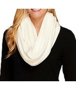 Layers by Lizden Marvelush Infinity Scarf - $11.87