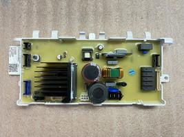 Whirlpool Washer Electronic Control Board W10812421 - $295.02