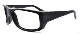 Maui Jim MJ123-02W Wassup STG-BG Sunglasses Matte Black Woodgrain FRAME ... - $44.15