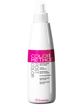 Framesi Color Method Post Color,  5.1oz