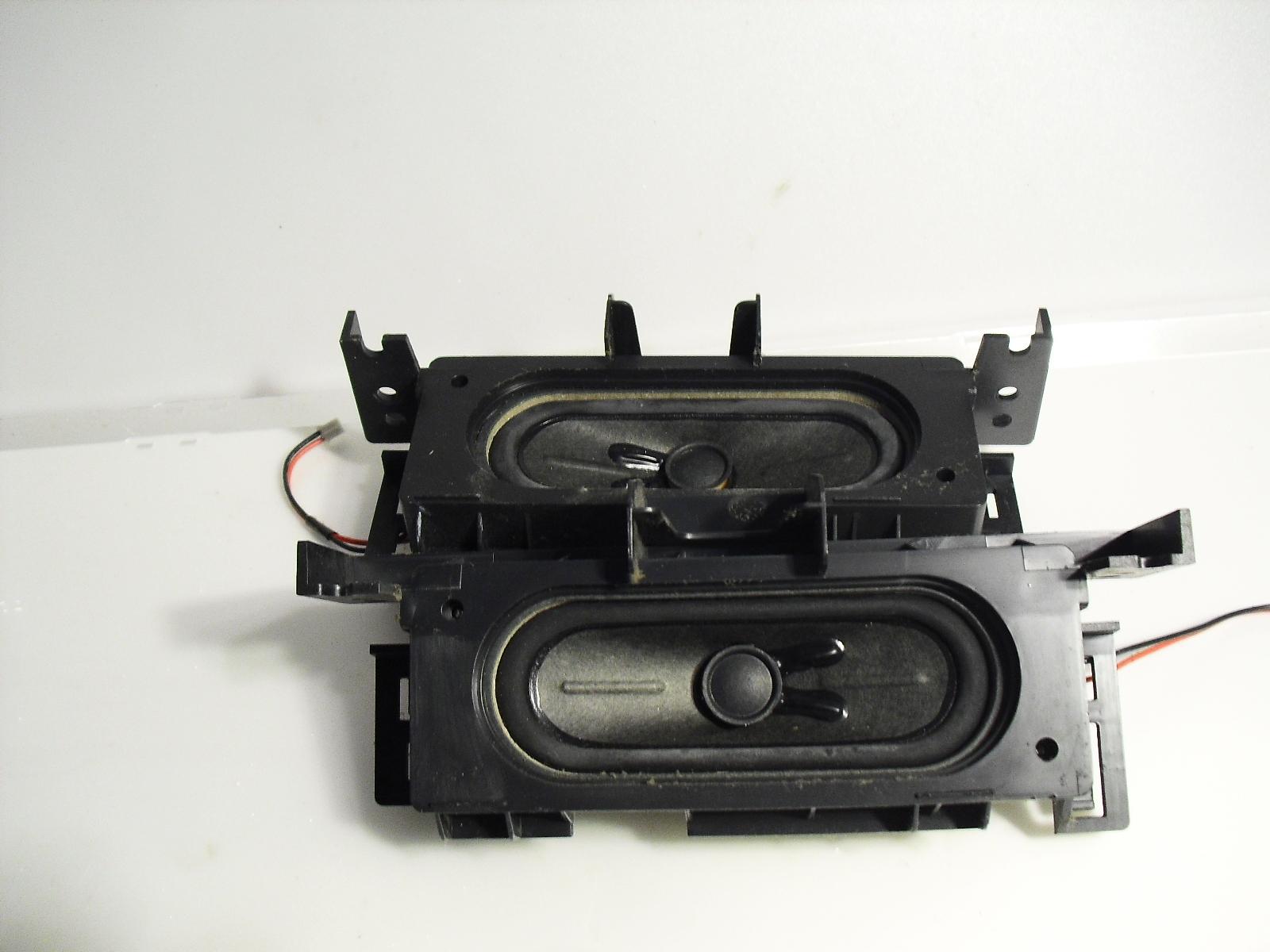 phillips   32pfl3504d   speakers  - $4.99