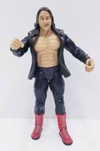 2003 Jakks Pacific Lance Cade WWE Wrestling Figure - $9.50