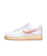 [Nike x Mayumi Yamase] Air Force 1 Flyleather Shoes Sneakers (DB3598-100) - $179.98+
