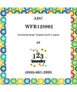 "ADC-WFR128902-IGNITOR W/36"" NOISE SUPP CABLE - $20.93"