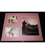 Pope John Paul II Investiture Ceremony Framed 16x20 Photo Set - $74.44