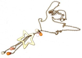 Statement Necklaces Beaded Necklaces Fashion Jewellery Code 11513 - $13.85
