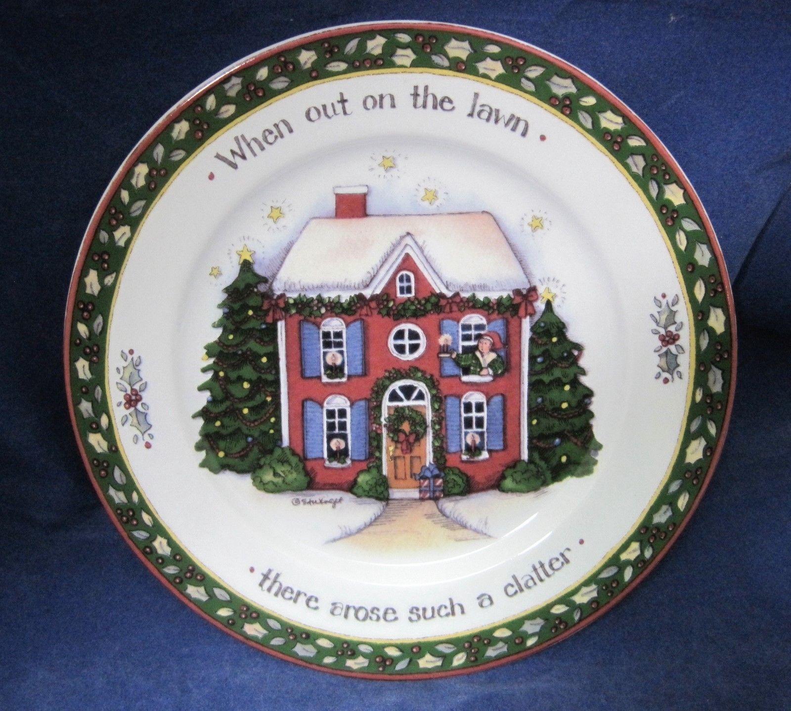 A Christmas Story International China Susan and similar items