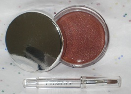 Clinique Colour Surge Lip Lacquer Demi-Matte Metallics in Pop Idol - $23.50
