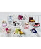 Adorable Child/Baby Money Banks - Bootieful Bootie 10 Assorted Designs P... - $18.99