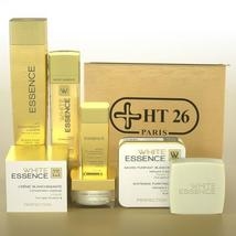 HT26 - WHITE ESSENCE  Lightening & hyperpigmentation Body Lotion - Clean Dark Sp - $425.99
