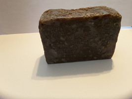 African Black Soap Plus - $4.25