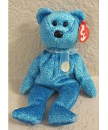 Ty Beanie Baby Classy 2001 The People's Beanie - $5.34