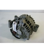 Ford Windstar SEL 2002 Alternator OEM - $38.17