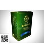 Mackwoods single estate pure ceylon tea - Orange pekoe - 100g (3.5oz) X ... - $36.14