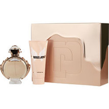 Paco Rabanne Olympea By Paco Rabanne #290677 - Type: Gift Sets For Women - $90.49
