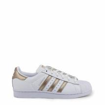 102610 514361 Adidas Superestrella Unisex Blanco 102610 - $138.23